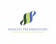 Wealth Preservation,llc Logo - Entry #209