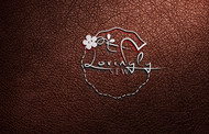 Lovingly Sew Logo - Entry #51