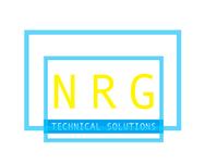 Company Logo - Entry #94