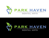 Park Haven Dental Logo - Entry #57