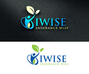 iWise Logo - Entry #170