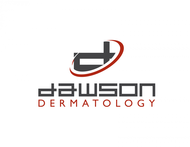 Dawson Dermatology Logo - Entry #135