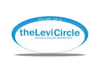 The Levi Circle Logo - Entry #52