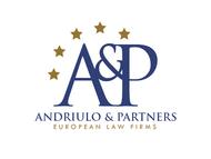 A&P - Andriulo & Partners - European law Firms Logo - Entry #11