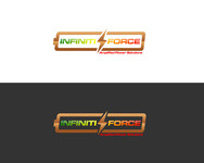 Infiniti Force, LLC Logo - Entry #37