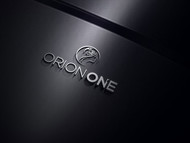 ORION ONE Logo - Entry #48
