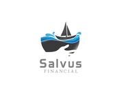 Salvus Financial Logo - Entry #158
