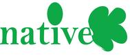 Private Logo Contest - Entry #163