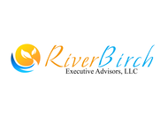 RiverBirch Executive Advisors, LLC Logo - Entry #109