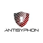 Antisyphon Logo - Entry #66