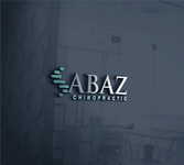 Sabaz Family Chiropractic or Sabaz Chiropractic Logo - Entry #68