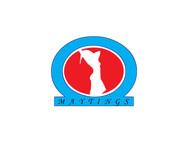 Maytings Logo - Entry #66