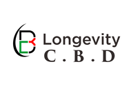 Longevity CBD Logo - Entry #107