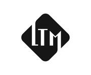 LTM Logo - Entry #44