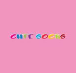 Cute Socks Logo - Entry #99