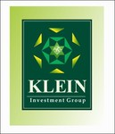 Klein Investment Group Logo - Entry #185