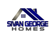 Sivan George Homes Logo - Entry #57