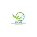 Davi Life Nutrition Logo - Entry #940