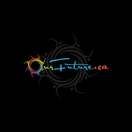OURFUTURE.CA Logo - Entry #41