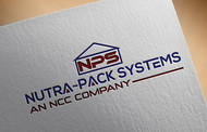 Nutra-Pack Systems Logo - Entry #134