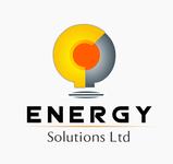 Alterternative energy solutions Logo - Entry #77
