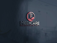 MedicareResource.net Logo - Entry #245