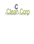 B2B Cleaning Janitorial services Logo - Entry #51