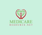 MedicareResource.net Logo - Entry #119