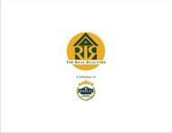 The Real Realtors Logo - Entry #31