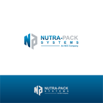 Nutra-Pack Systems Logo - Entry #9