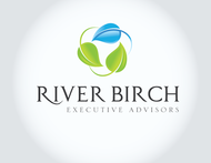 RiverBirch Executive Advisors, LLC Logo - Entry #132