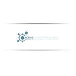 Active Countermeasures Logo - Entry #314