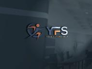 YFS Logo - Entry #133