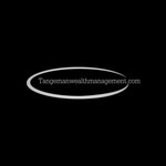 Tangemanwealthmanagement.com Logo - Entry #79