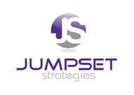 Jumpset Strategies Logo - Entry #10