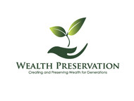Wealth Preservation,llc Logo - Entry #414