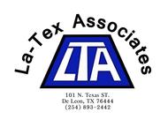 Established Business Seeking an Update! Logo - Entry #28