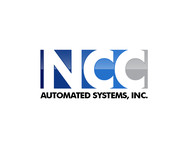 NCC Automated Systems, Inc.  Logo - Entry #245