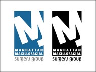 Oral Surgery Practice Logo Running Again - Entry #4