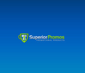 Superior Promos Logo - Entry #93