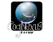 CogNexus Group Logo - Entry #60
