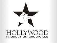Hollywood Production Group LLC LOGO - Entry #56