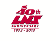 40th  1973  2013  OR  Since 1973  40th   OR  40th anniversary  OR  Est. 1973 Logo - Entry #115