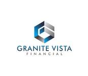 Granite Vista Financial Logo - Entry #344