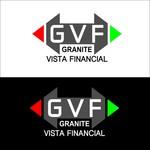 Granite Vista Financial Logo - Entry #94
