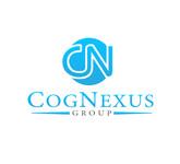 CogNexus Group Logo - Entry #42