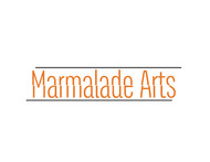 Marmalade Arts Logo - Entry #129