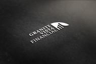 Granite Vista Financial Logo - Entry #249