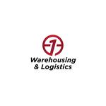 A1 Warehousing & Logistics Logo - Entry #133