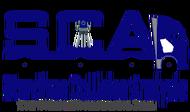 Sturdivan Collision Analyisis.  SCA Logo - Entry #128